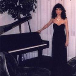 Passionate Pianist