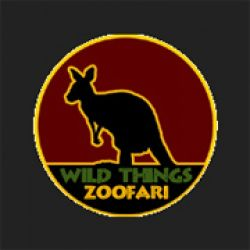 Wild Things Zoofari