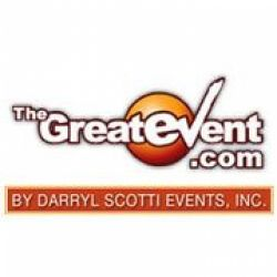 The Great Event - Party Planners