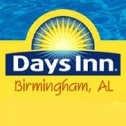 Days Inn Birmingham ~ Vestavia Hills