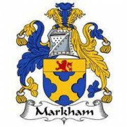 Markham Investigation & Protection