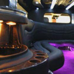 Extreme Limousine - Kansas City Limo Service
