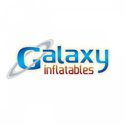 Galaxy Inflatables and Party Rentals, LLC