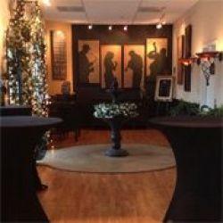 Gallery J