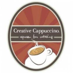 Creative Cappuccino Inc.
