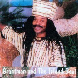 Grantman