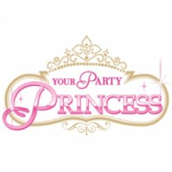 Your Party Princess