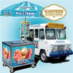 Meadowbrook Ice Cream Company, Inc