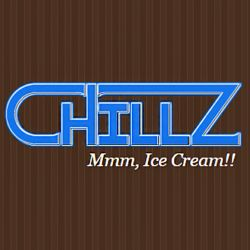 Chillz Ice Cream