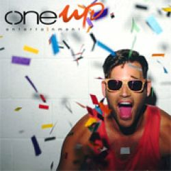 One Up Entertainment Inc.