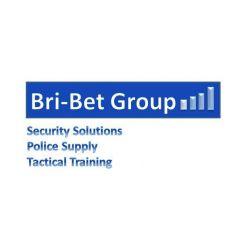 Bri-Bet Security Solutions, L.L.C.