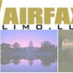 Fairfax Limo