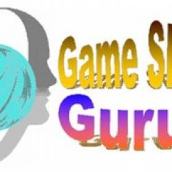Game Show Gurus - We're Your Final Answer!