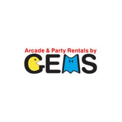 Arcade and Party Rentals by GEMS
