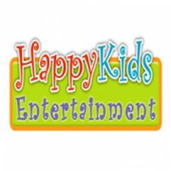 Happy Kids Entertainment
