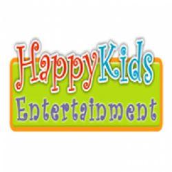 Happy Kids Entertainment