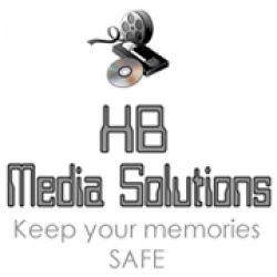 HB Media Solutions