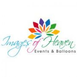 Images of Heaven Events and Balloons
