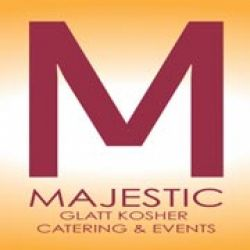 Majestic Kosher Caterers, LLC