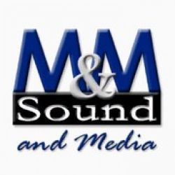 M and M Sound and Media