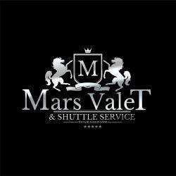 MARS Valet Parking