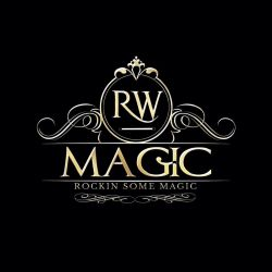 RW Magic