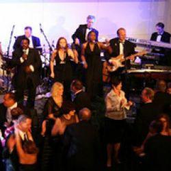 Simone Vitale Band