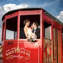St. Louis Trolley