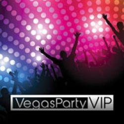 VegasPartyVIP.com