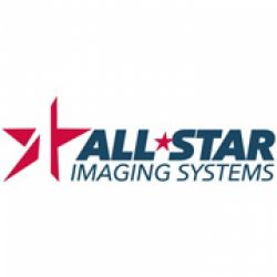 All-Star Imaging Systems