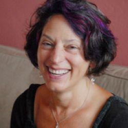 Kathy L. Jacobson ~ Spiritual Life Path Coach