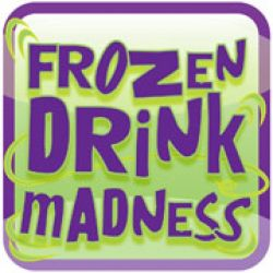 Frozen Drink Madness