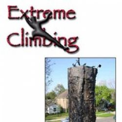 Extreme Climbing - Rock Wall in Houston