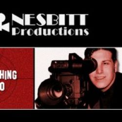 Nesbitt Video Productions