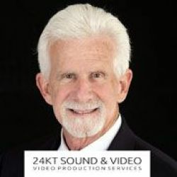24kt Sound & Video, Los Angeles Video Production