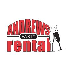 Andrew's Party Rental
