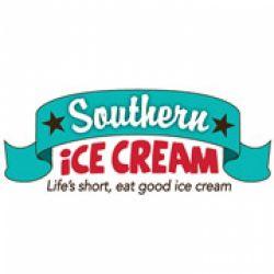 Southern Ice Cream Corp.