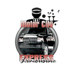 Motor City Express VIP Transportation