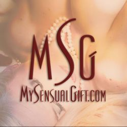 Houston Boudoir Photography By My Sensual Gift