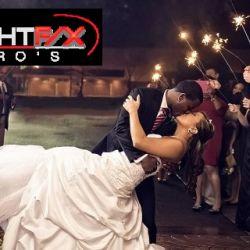 Light F/X Pros