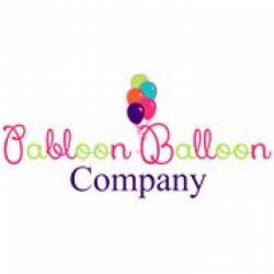 Pabloon Balloon Company