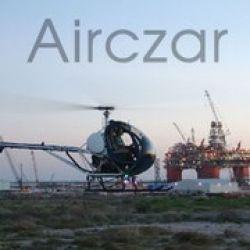 AirCzar