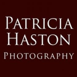 Patricia Haston Photography