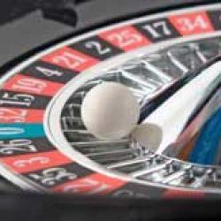 AMX Casino Events