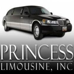 Princess Limousine Inc