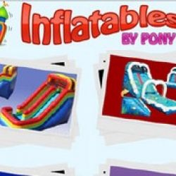 Inflatables R Fun