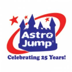 Astro Events of Richmond, VA