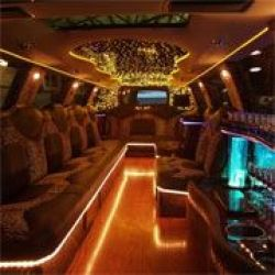 Limo Service Express