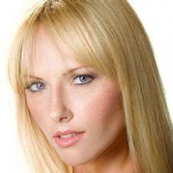 Rose Devine Makeup