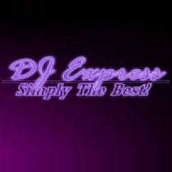 D J Express